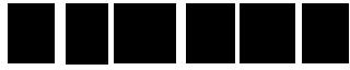 OLAPLEX icons